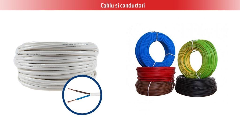 cablu-si-conductori