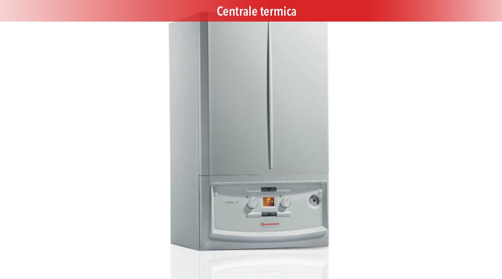 centrala-termica