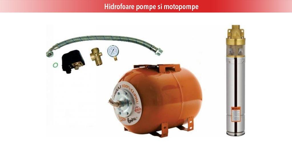 hidrofoare-pompe-si-motopompe