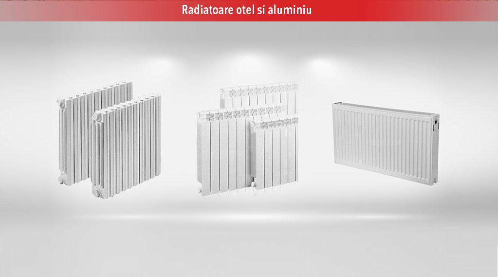radiatoare-otel-si-aluminiu