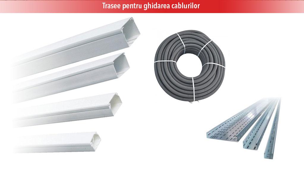 trasee-pentru-ghidarea-cablurilor