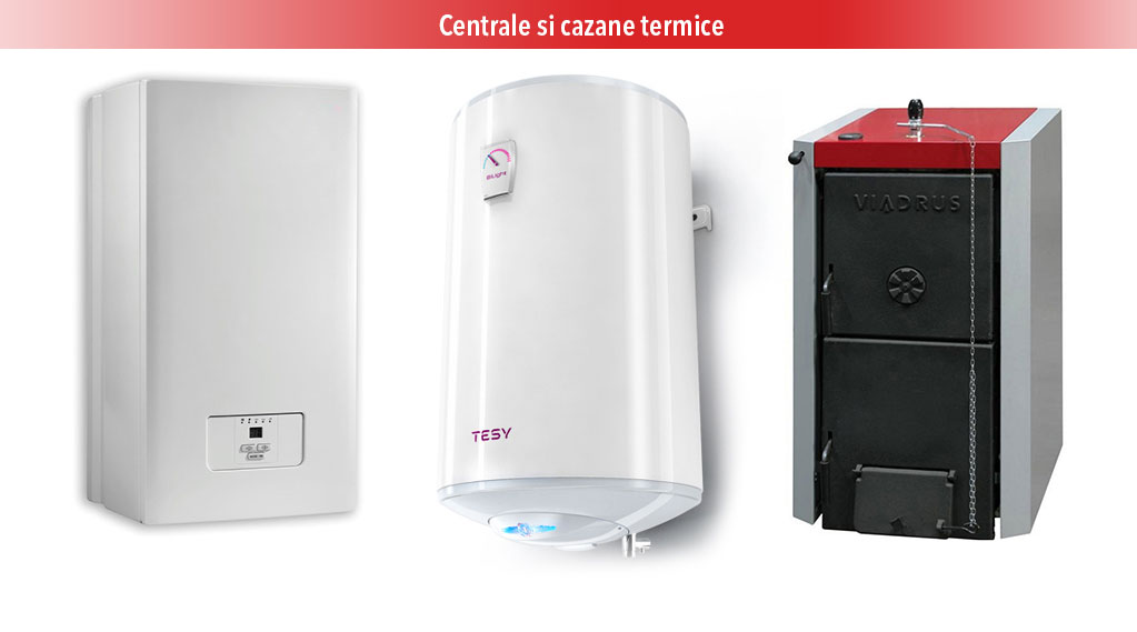 centrale-cazane-termice