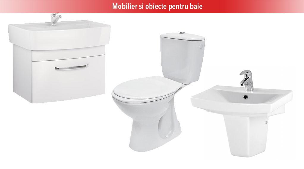 mobilier-si-obiecte-pentru-baie