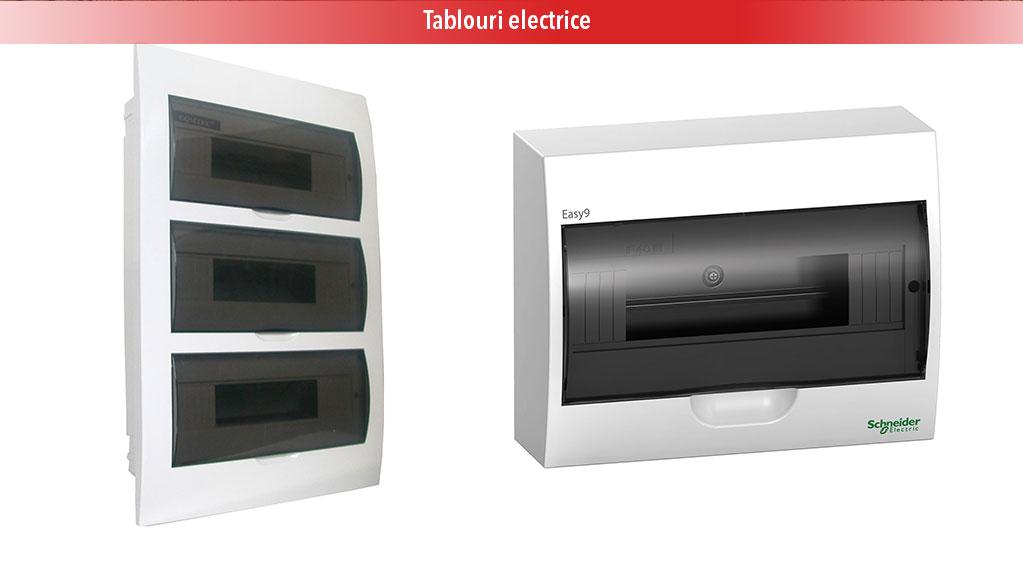 tablouri-electrice